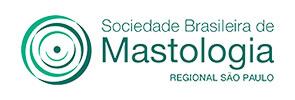 Sociedade Brasileira Mastologia SP