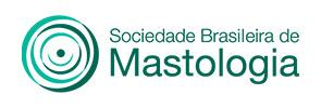 Sociedade Brasileira Mastologia