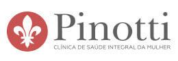 Sociedade Brasileira de Oncologia Clínica