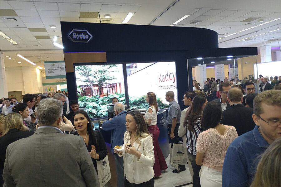 Portfólio - Audi Eventos & Marketing